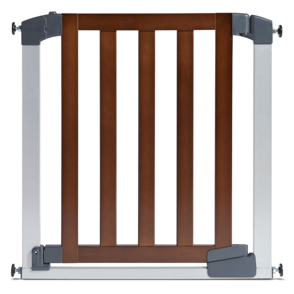 Auto Close Modern™ Safety Gate by Munchkin