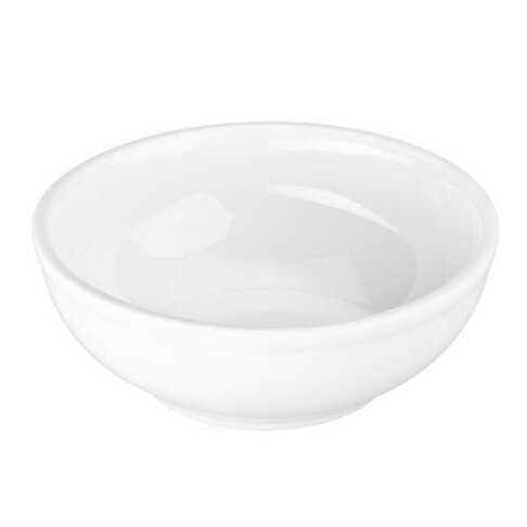 16 oz Band Bowl (Set of 4) by BIA Cordon Bleu