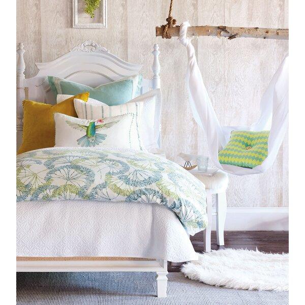 Faye Single Comforter