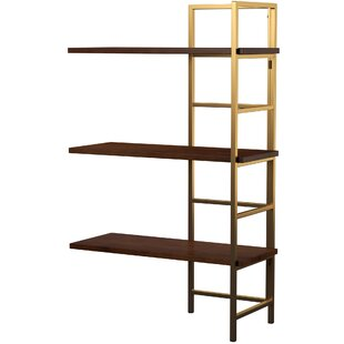 Cora Etagere Bookcase Extension