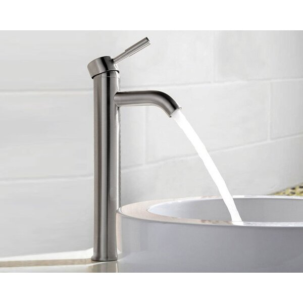 Single Hole Faucet By MTD Vanities