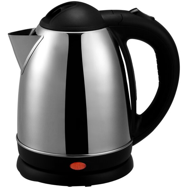 1.59-qt. Electric Tea Kettle by Brentwood Appliances