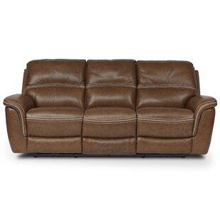 Koreana Reclining Sofa
