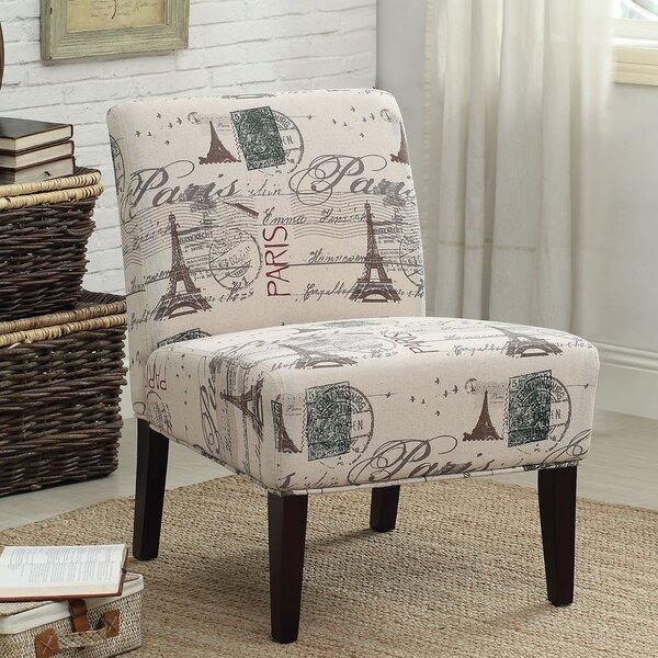 Cheap Price Avalon Slipper Chair