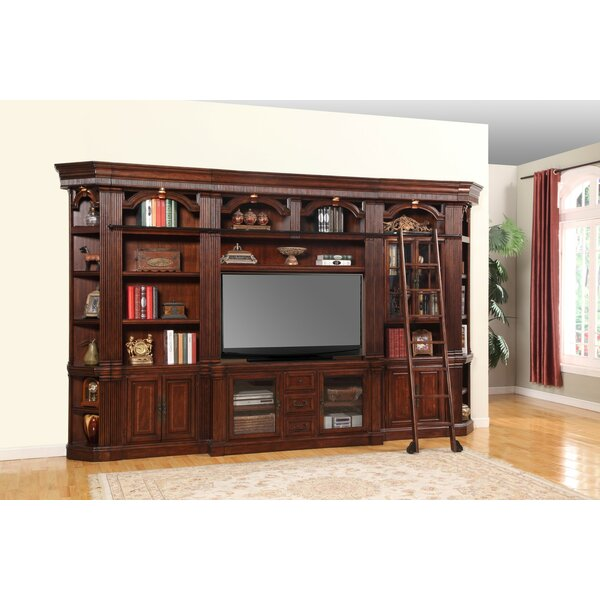 Blackburn Entertainment Center by Astoria Grand