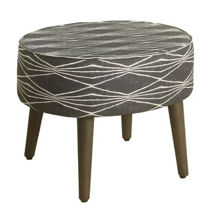 Fayanna Accent Stool