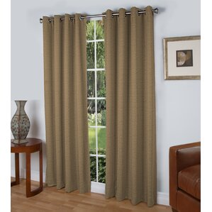 Curtains In Spanish Curtain Menzilperde Net