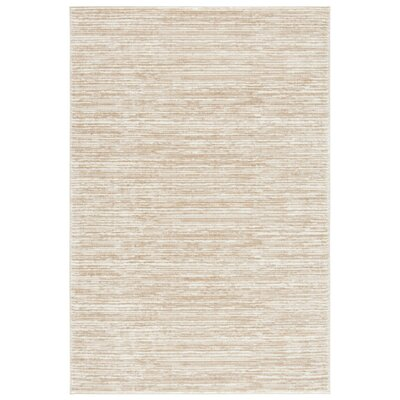 4 X 6 Ivory Amp Cream Area Rugs You Ll Love In 2020 Wayfair