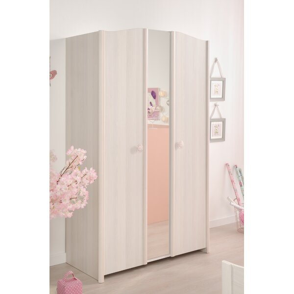 Richbell Armoire by Harriet Bee