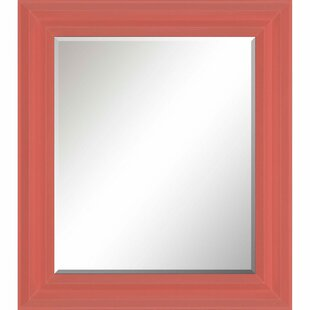 Paragon Sidestep Wall Mirror