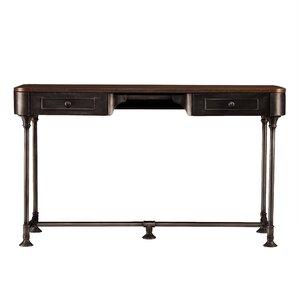 Industrial Office Furniture   Joss & Main