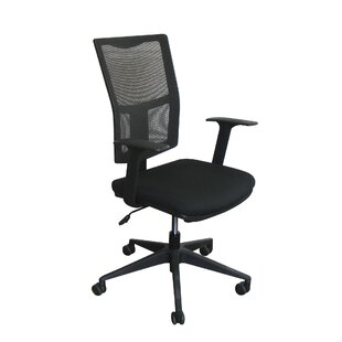 Fermata Mesh Task Chair by Marvel Office Furniture Today Sale Only