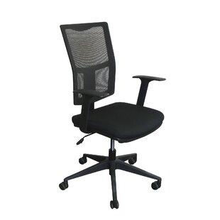 Fermata Mesh Task Chair