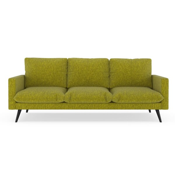 Cronk Sofa by Corrigan Studio