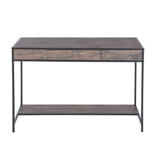 Borton Writing Desk