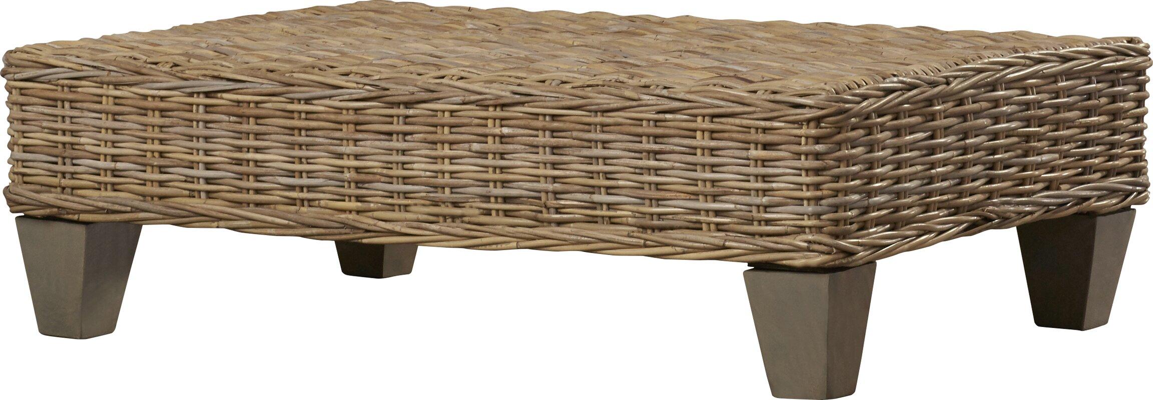 Nobleboro Wood Bench Brwt1814 on Mudroom Laundry Room Bo