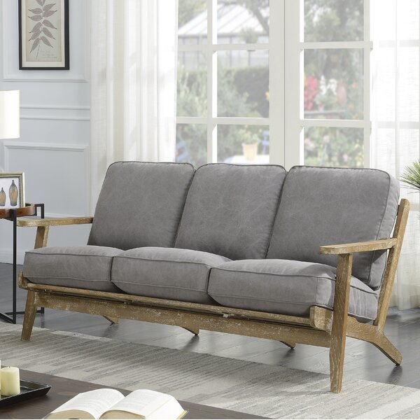 Dawson Sofa by Foundry Select