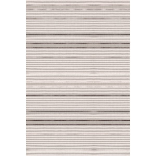 Hand-Woven Indoor/Outdoor Area Rug by Dash and Albert Rugs