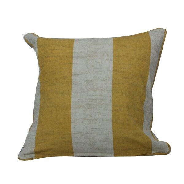 Fairchild Throw Pillow by Breakwater Bay