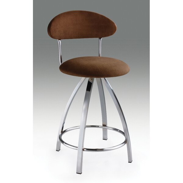 30 Bar Stool (Set of 2) by Creative Images International