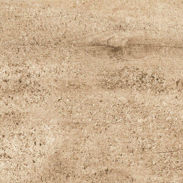 Explorer 6 x 35 Porcelain Wood Look/Field Tile in Brown by Emser Tile