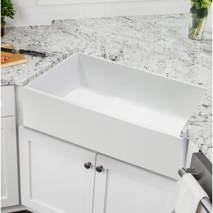 Farmhouse Sinks You\'ll Love | Wayfair