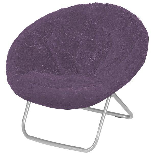 Hilaria Papasan Chair By Ebern Designs