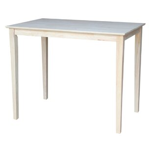 Johnny Dining Table
