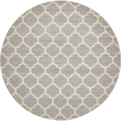 9 Amp 10 Gray Amp Silver Rugs You Ll Love In 2019 Wayfair