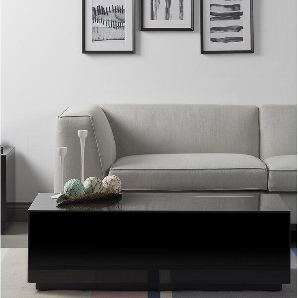 Mcmartin Coffee Table by Orren Ellis Orren Ellis