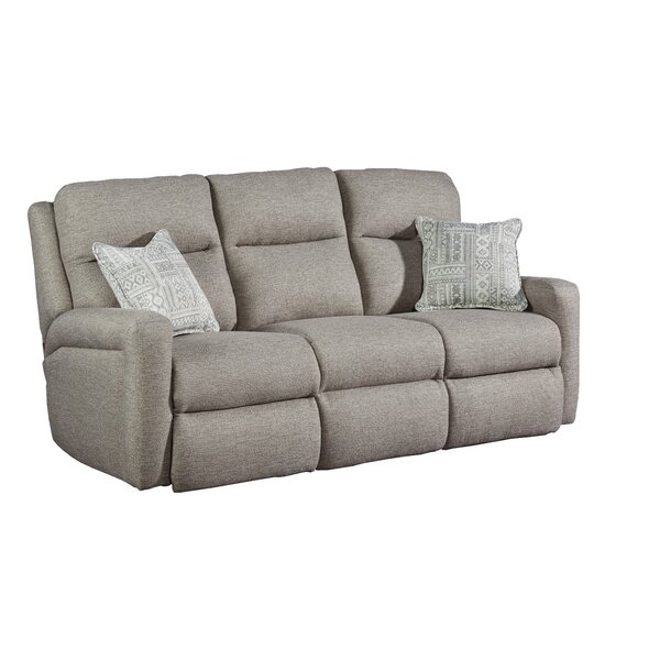 Southern Motion Small Sofas Loveseats2