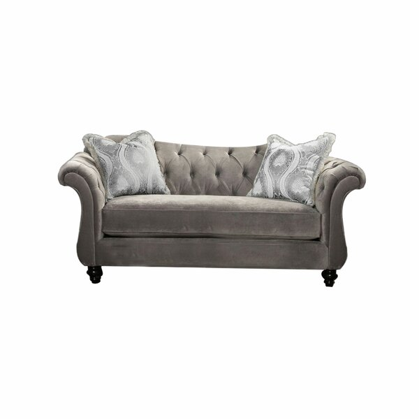 Outdoor Furniture Lokey Premium Sofa
