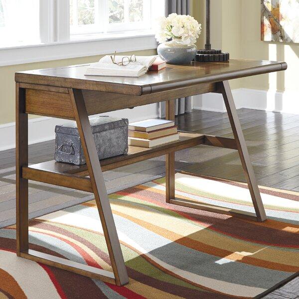 size 40 bdd15 07bcd Desks You'll Love in 2019 | Wayfair