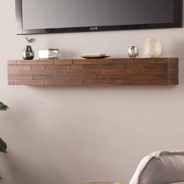 Arletta Fireplace Shelf Mantel by Home Loft Concepts