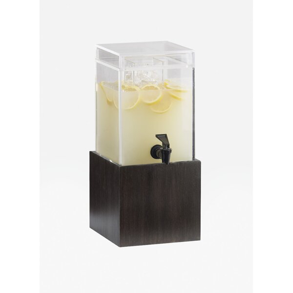 Beverage Dispenser by Cal-Mil