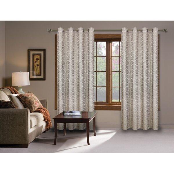 54 Inch Long Curtains Wayfair