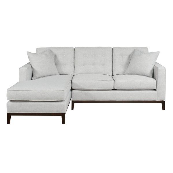 Brayden Studio Chaise Lounge Chairs