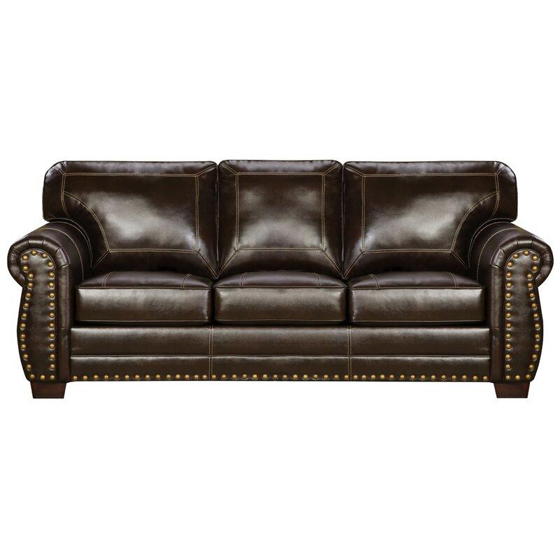 Brilliant Simmons Upholstery Trafford Sofa Beatyapartments Chair Design Images Beatyapartmentscom