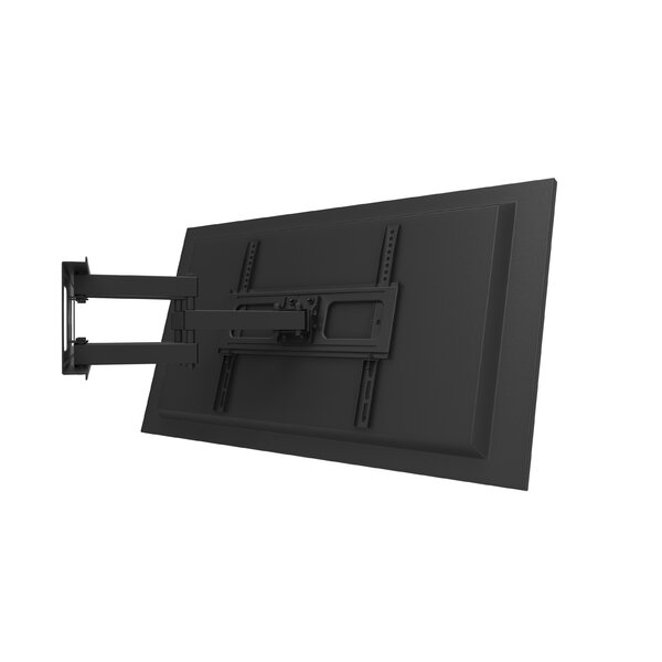 Full Motion TV Wall Mount for 37-70 Flat Panel Screens by GForce