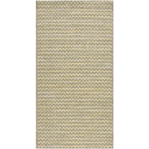 Alexandra Brown/Green Indoor/Outdoor Area Rug by Laurel Foundry Modern Farmhouse