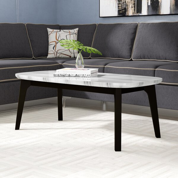 Lobato Coffee Table by Latitude Run Latitude Run
