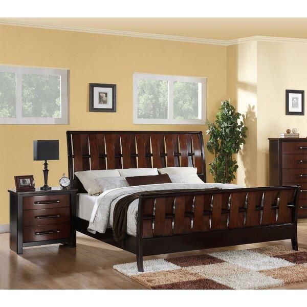 Aldora Configurable Bedroom Set by Ivy Bronx