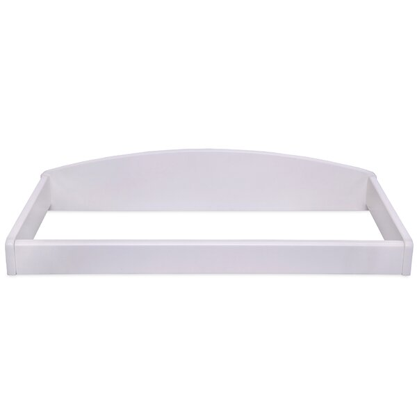 Slumber Time Madisson Changing Tray by Simmons Kids
