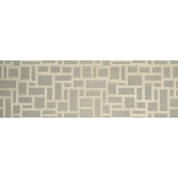 Plaza 12 x 36 Ceramic Field Tile