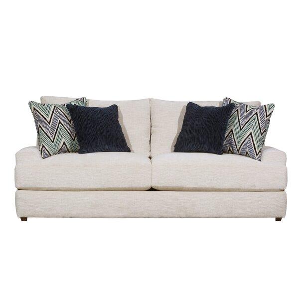 Aidan Sofa By Highland Dunes
