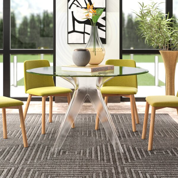 Sir Gio Table By Kartell Reviews