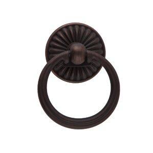 belmont ring pull