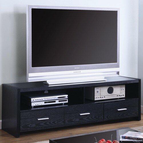 Tehachapi 61.4 TV Stand by Wildon Home ®