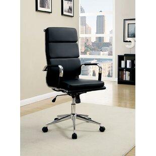 Gwyneth Executive Chair