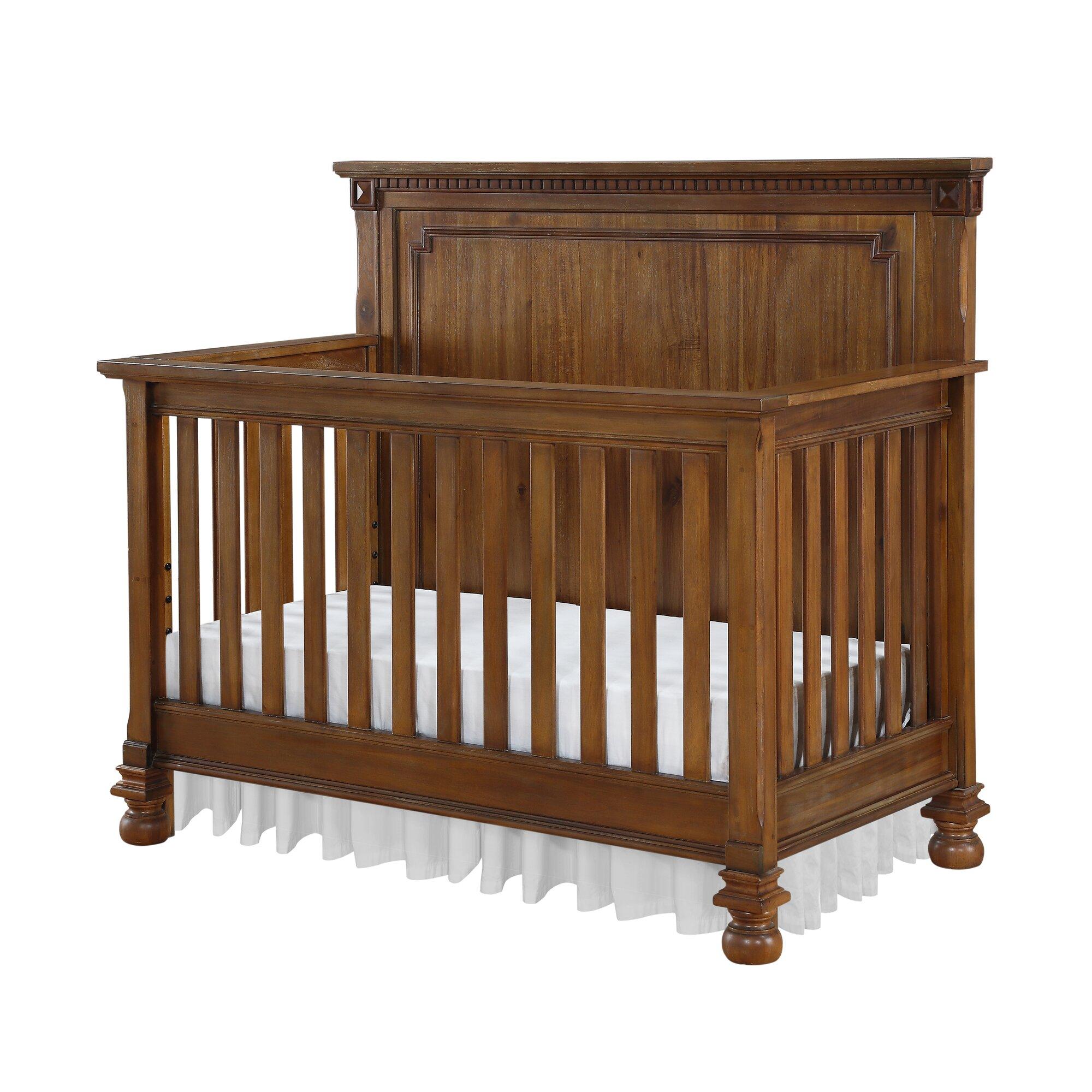100 million dollar baby anastasia crib 56 best crib story i